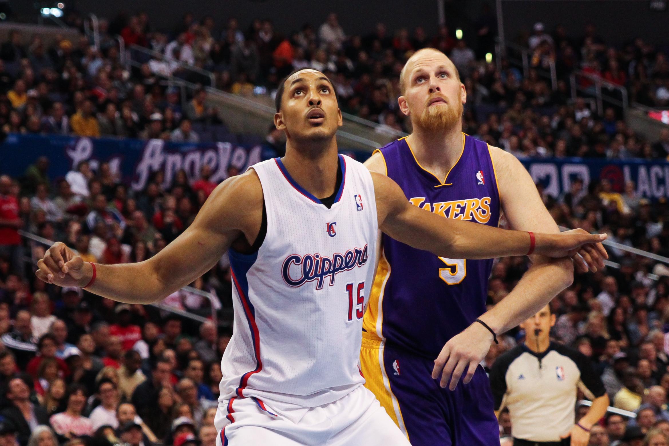 Photos by Varon P. Lakers-28.jpg