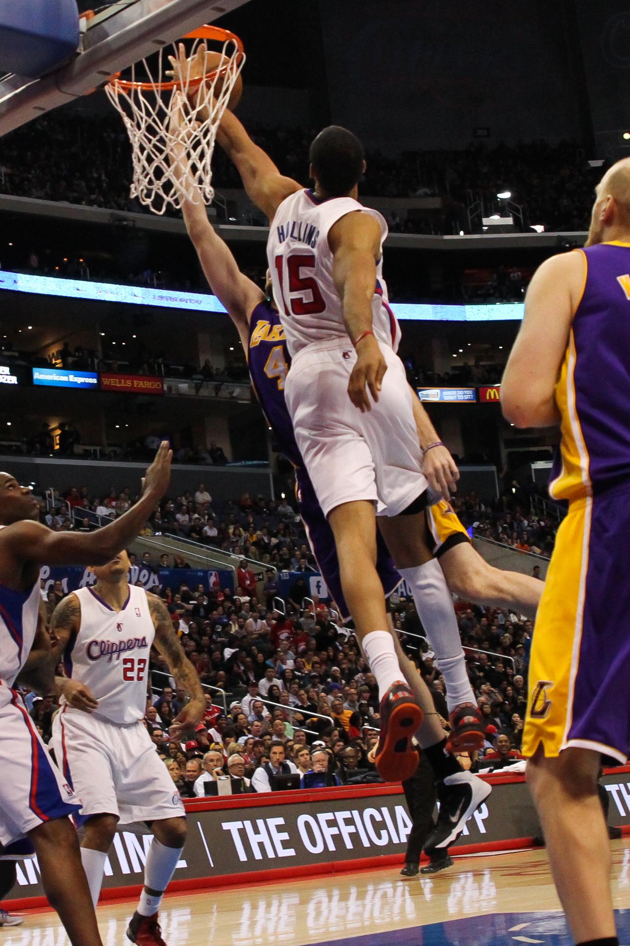 Photos by Varon P. Lakers-30.jpg