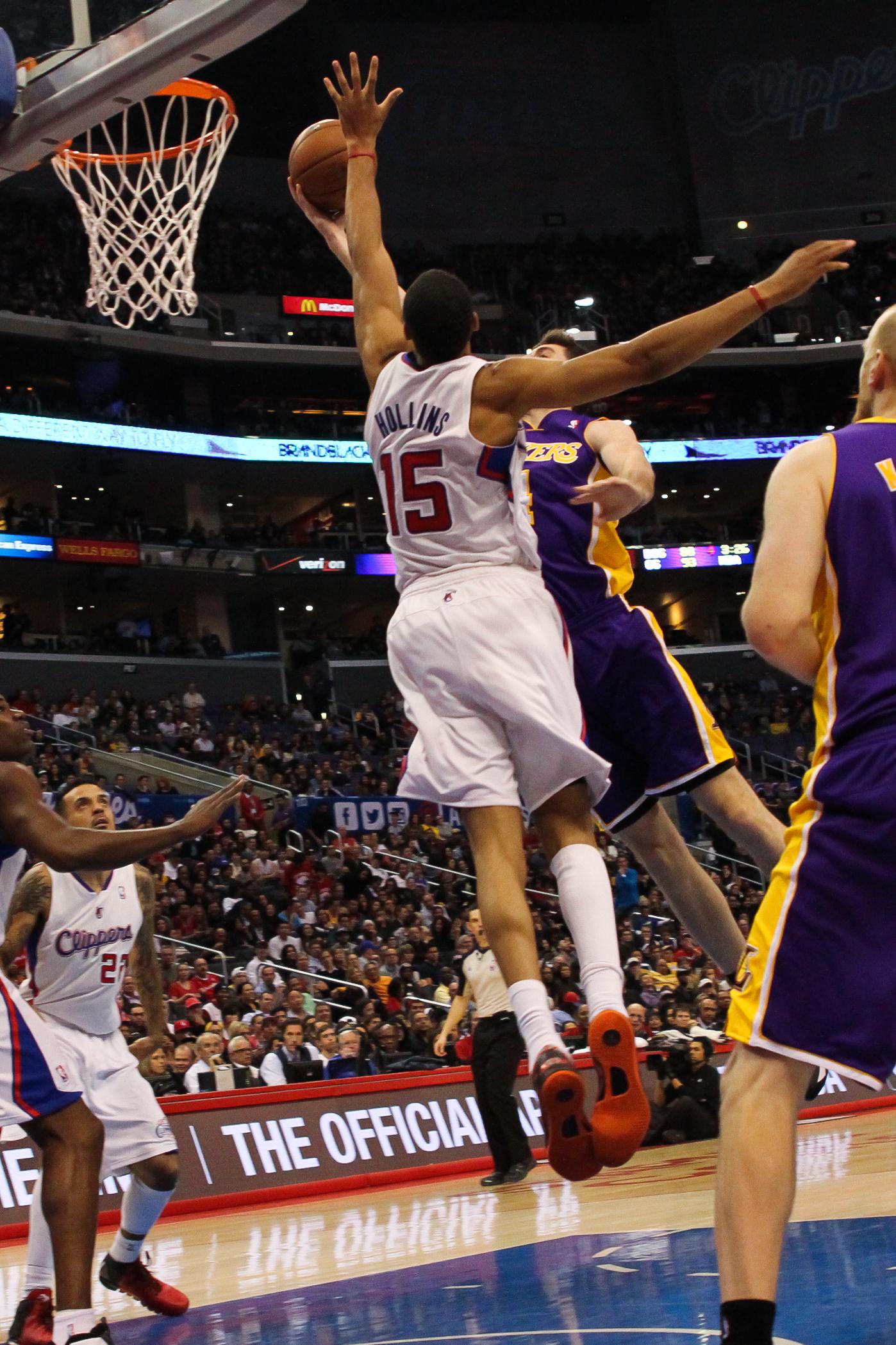 Photos by Varon P. Lakers-29.jpg