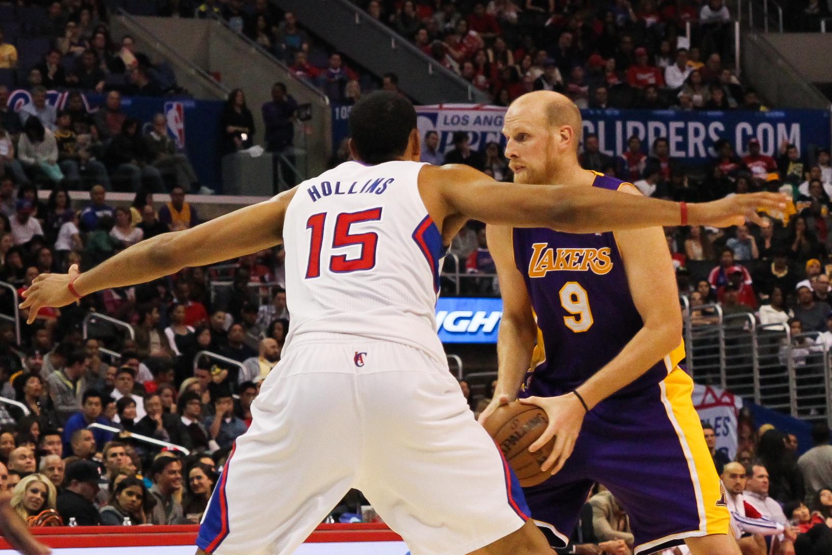 Photos by Varon P. Lakers-31.jpg