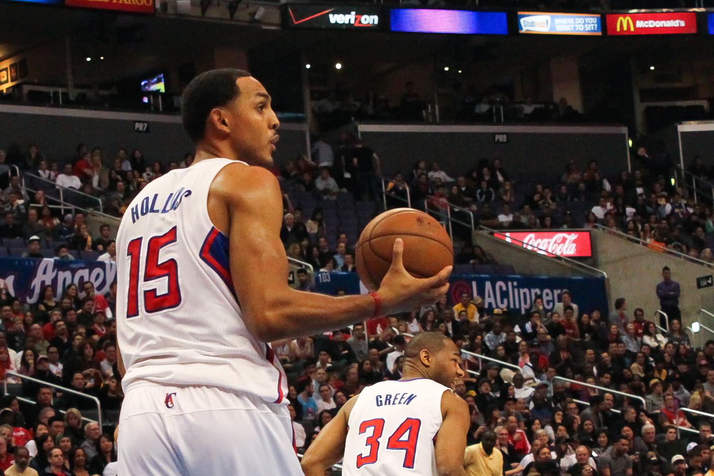 Photos by Varon P. Lakers-32.jpg