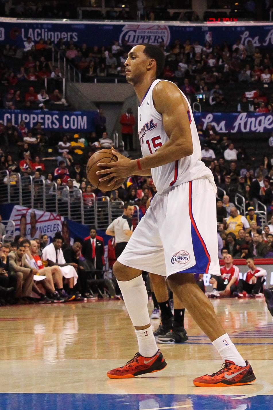 Photos by Varon P. Lakers-34.jpg