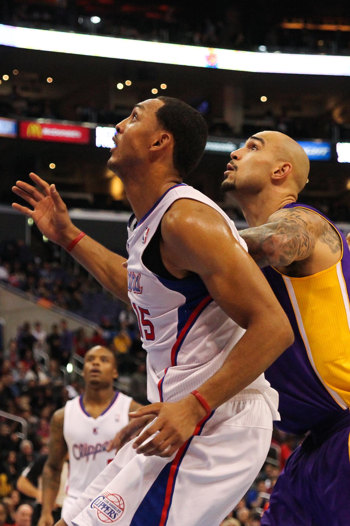 Photos by Varon P. Lakers-33.jpg