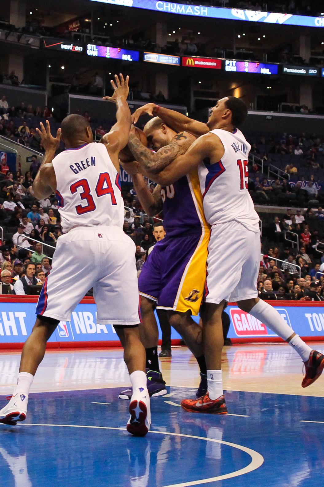 Photos by Varon P. Lakers-35.jpg