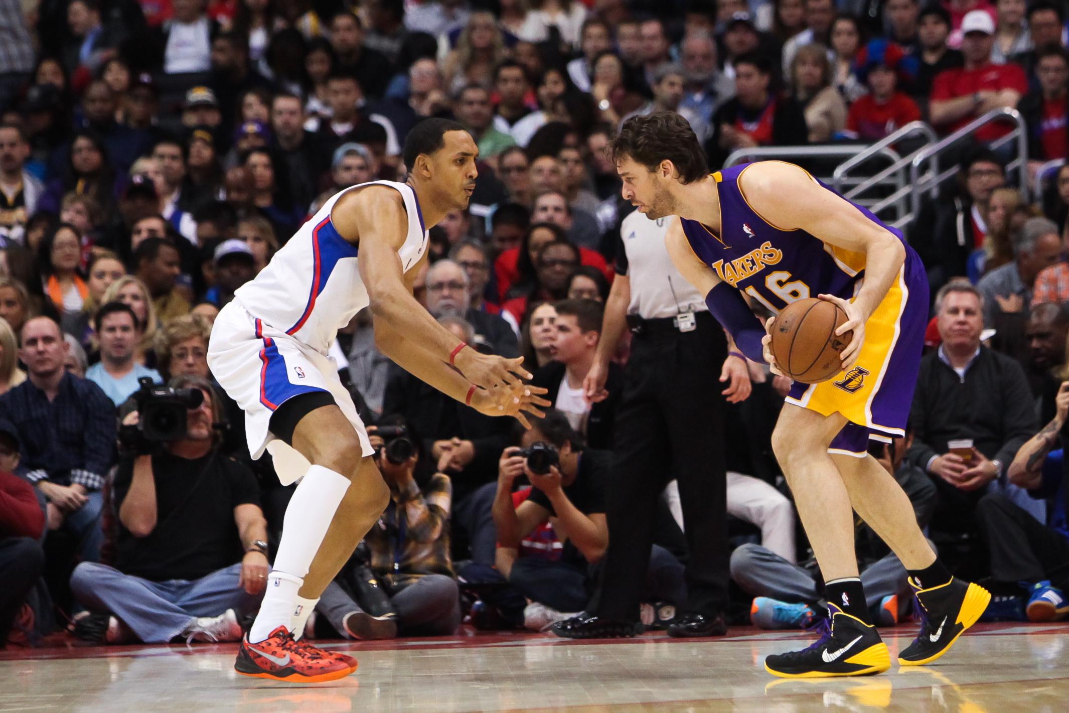Photos by Varon P. Lakers-48.jpg