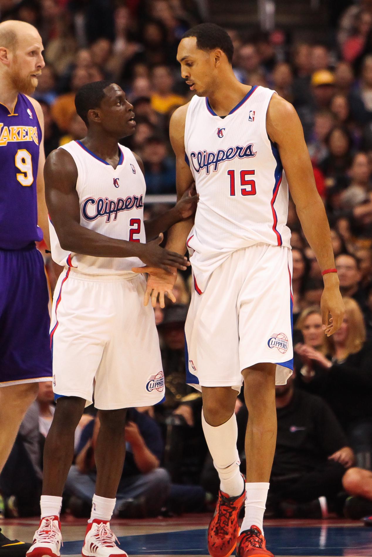 Photos by Varon P. Lakers-55.jpg
