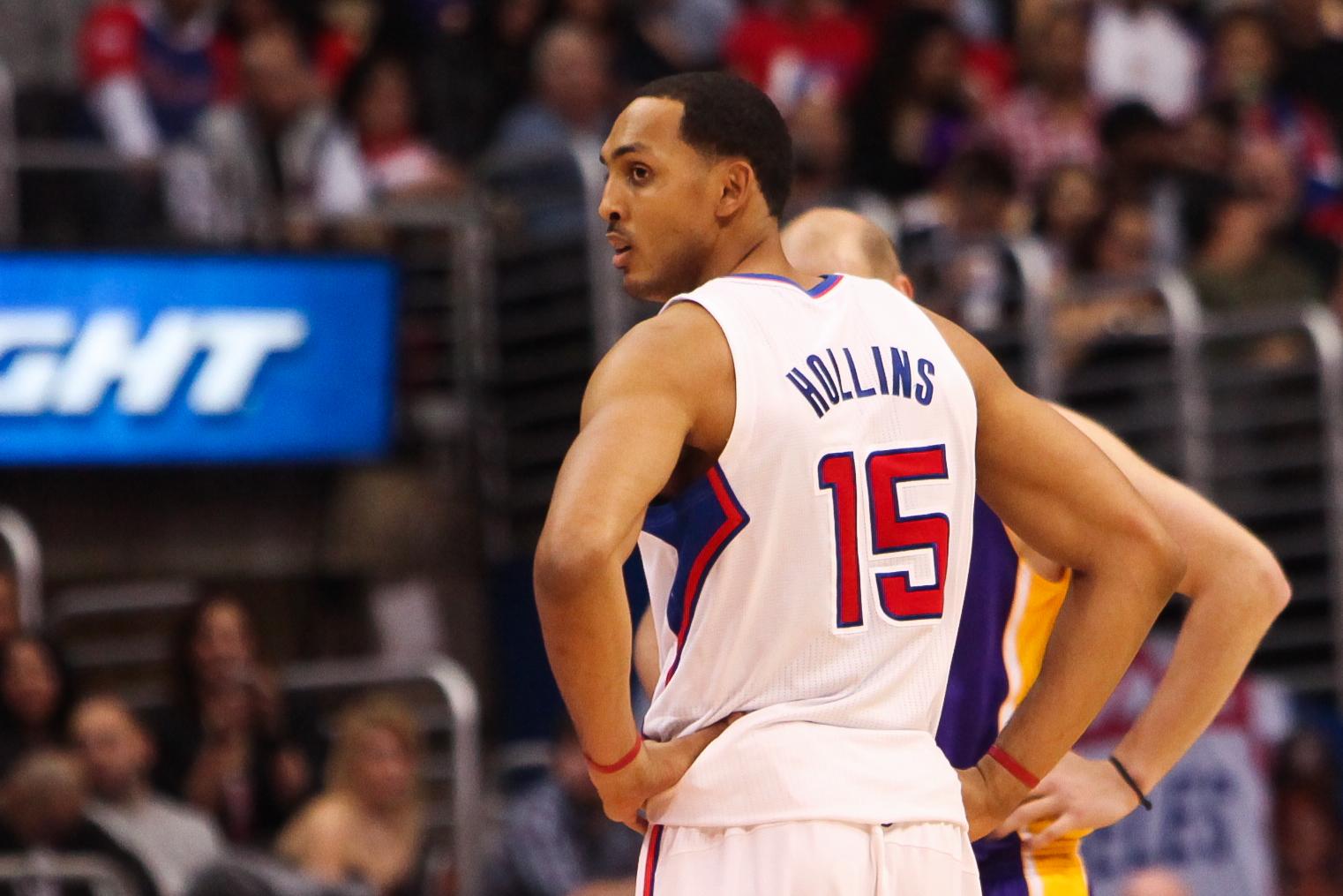 Photos by Varon P. Lakers-56.jpg
