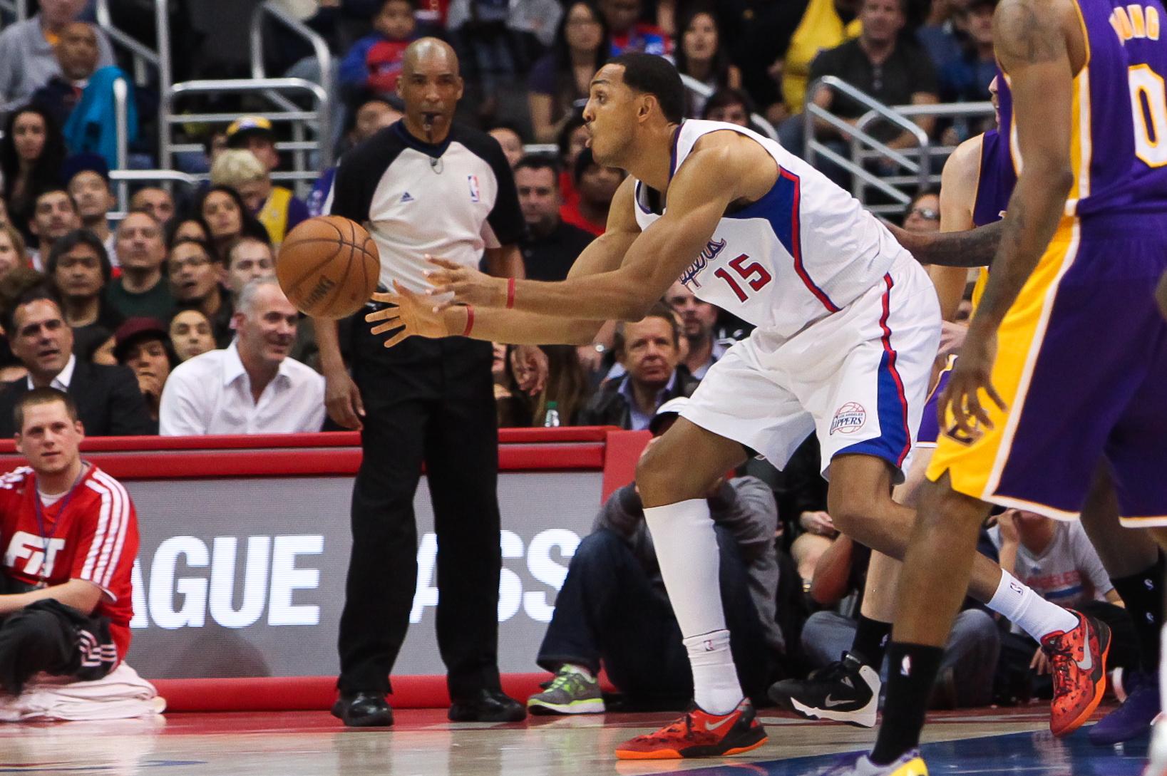 Photos by Varon P. Lakers-60.jpg