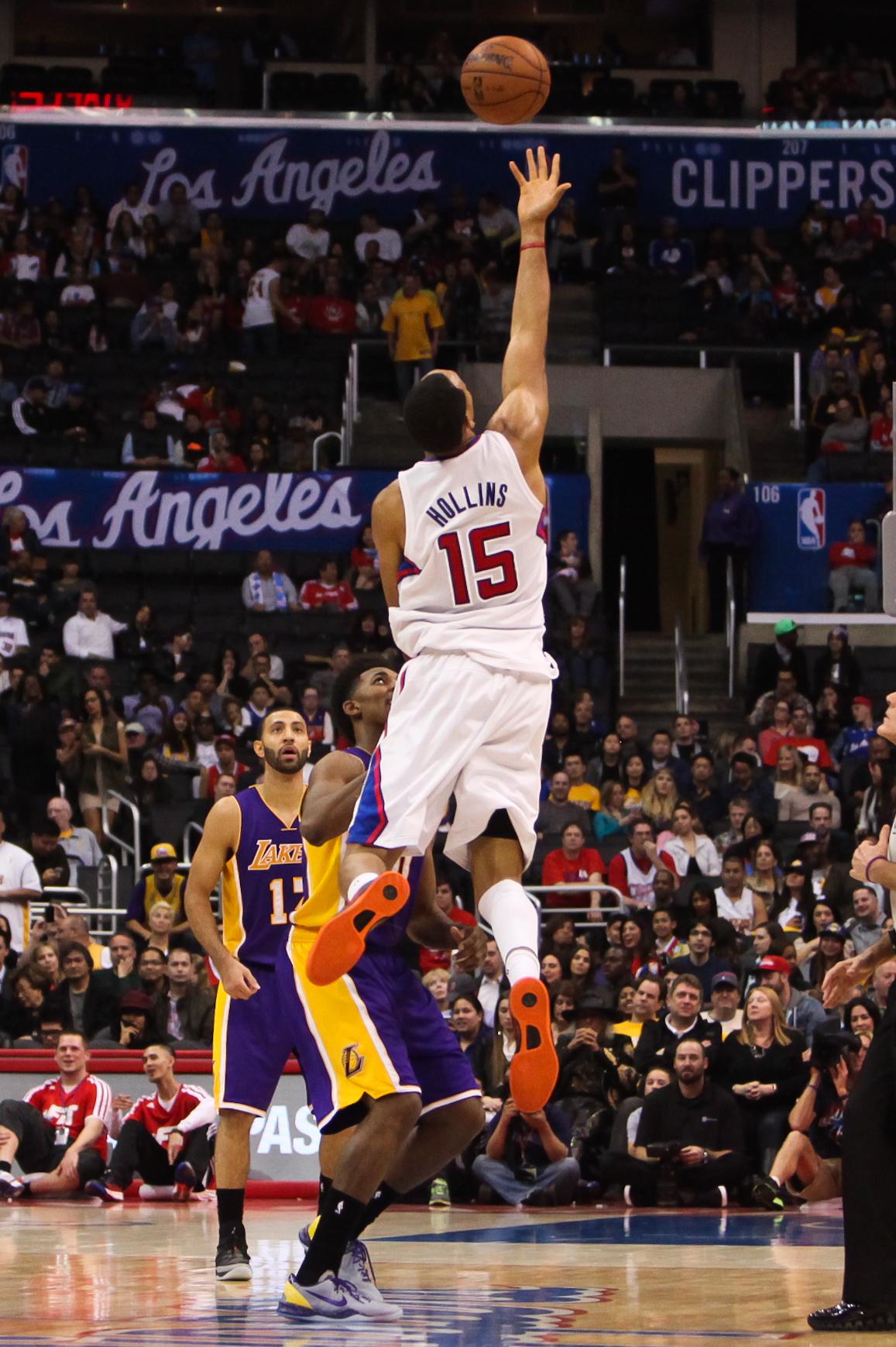 Photos by Varon P. Lakers-71.jpg