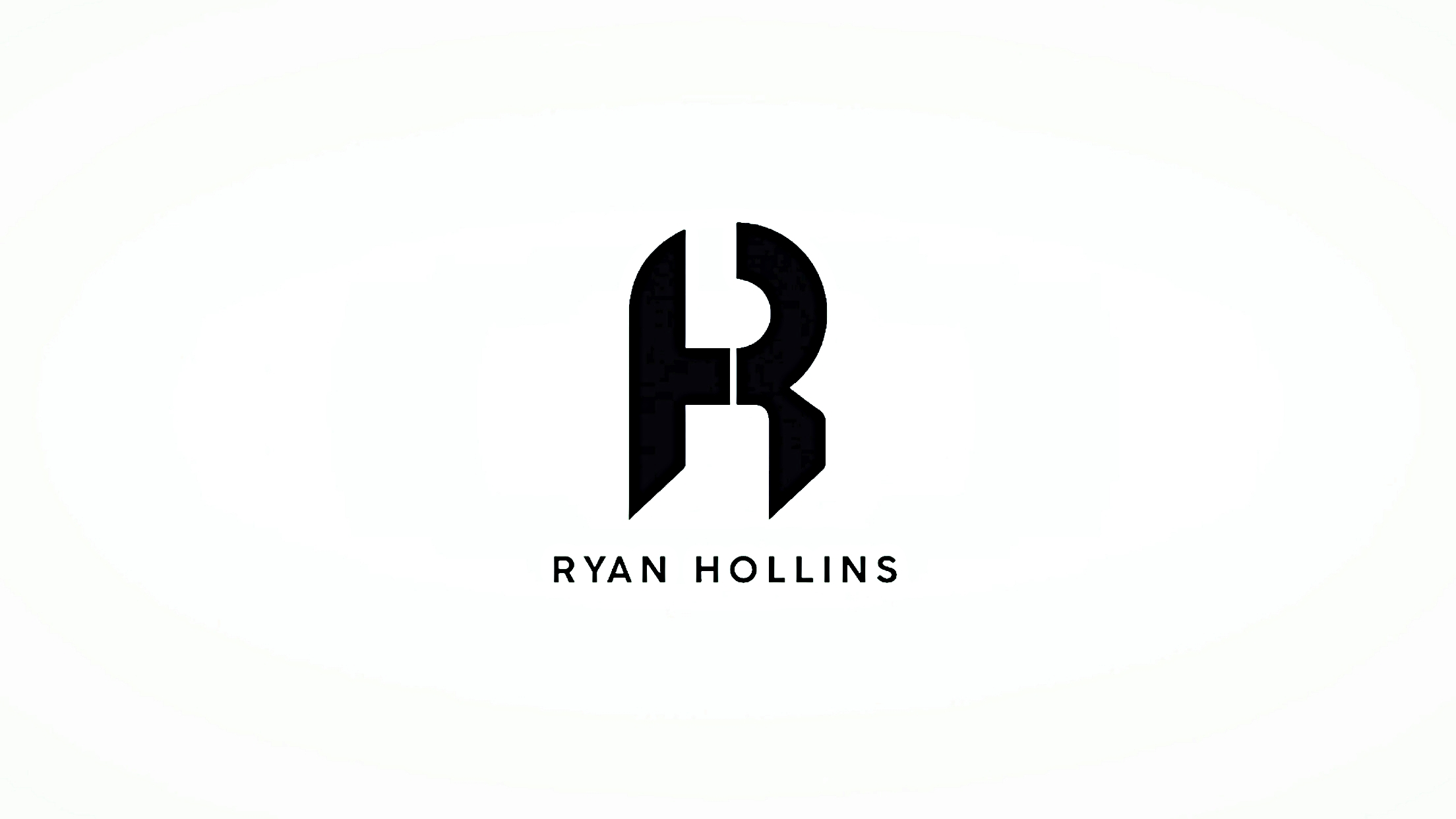 Who is Ryan Hollins - Loving husband and father to four, 10 year NBA veteran, captain of the 2006 UCLA championship team, compelling sports personality, and Tech Junkie.Hard work, Humility, and dedication have directly attributed to my successes on and off the court. To much is given much is expected, as a community leader I strive to pass on the gifts that were once bestowed upon me.-Humble Giant