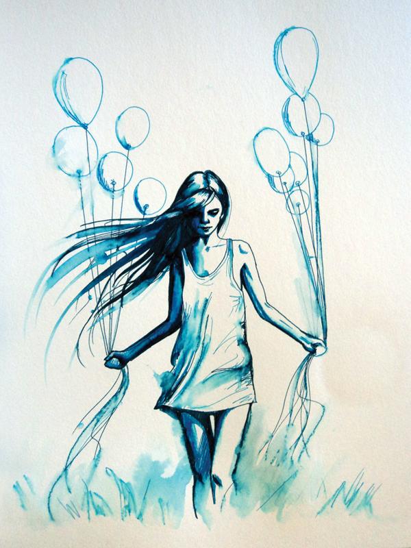BalloonFields.jpg