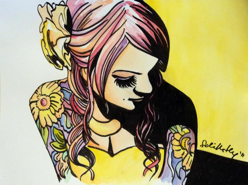 Tattood_Girl.jpg