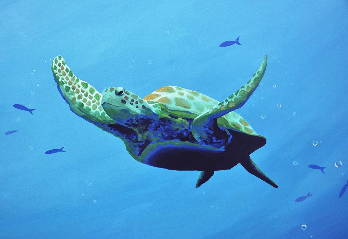 OceanMural-Turtle.jpg