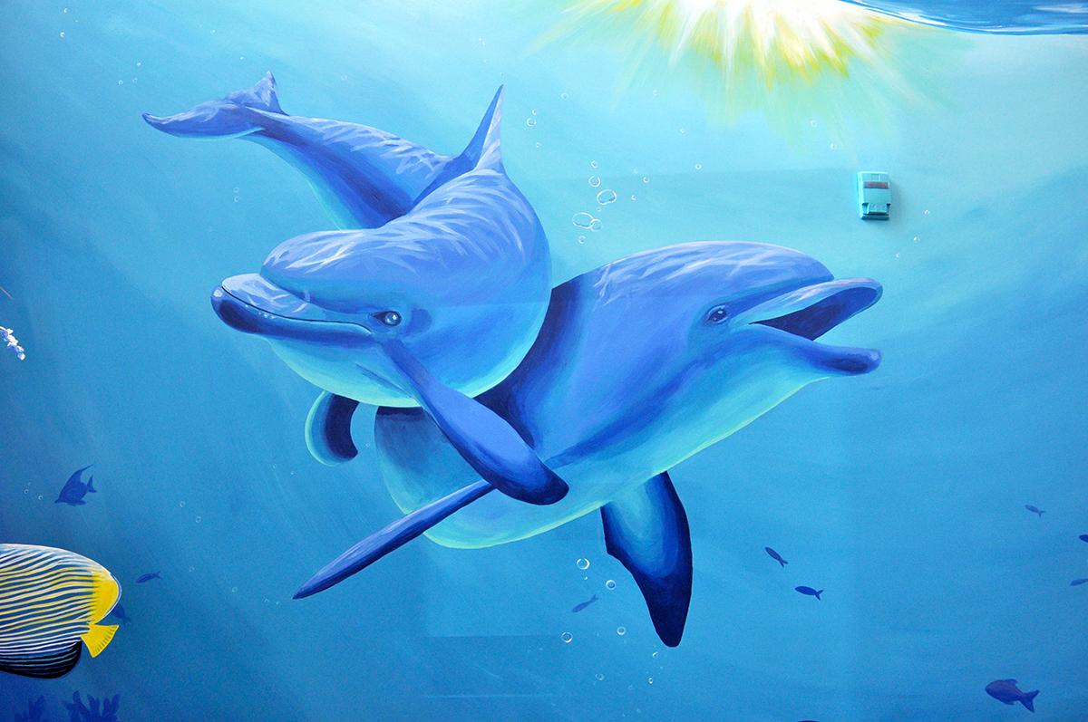 OceanMural-Dolphins.jpg