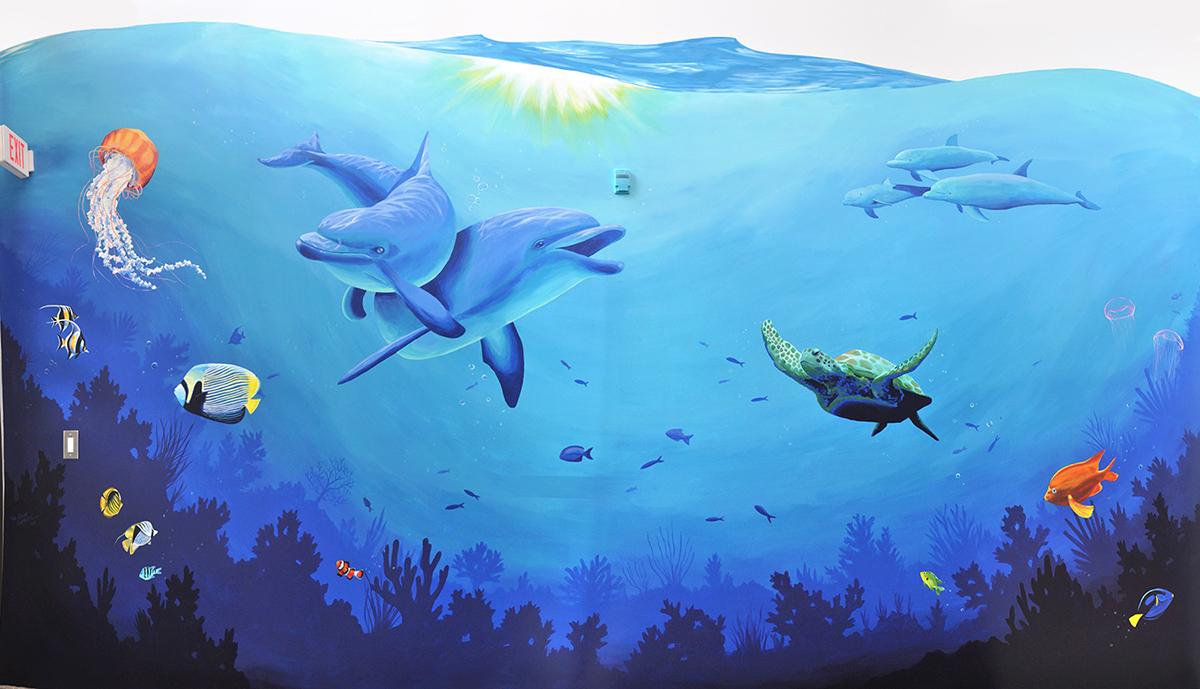 OceanMural1.jpg
