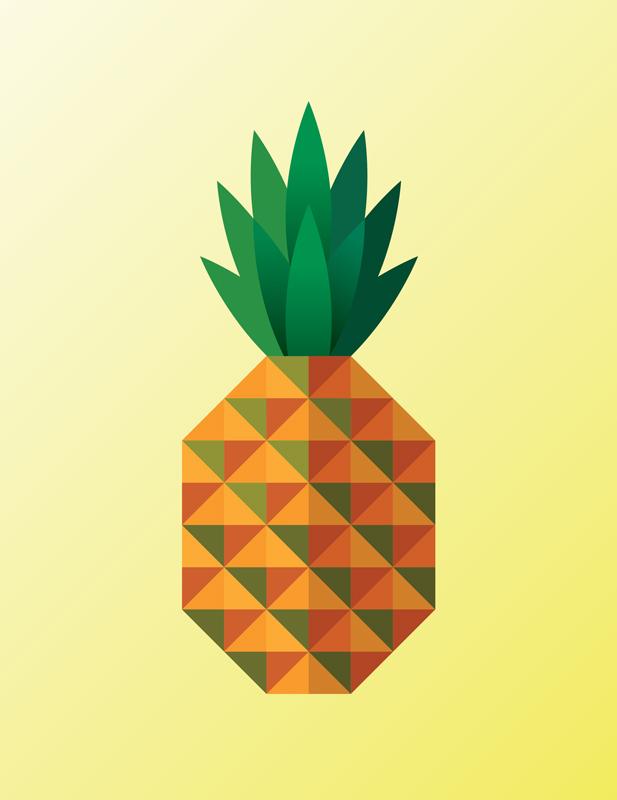 Pineapple-print.jpg