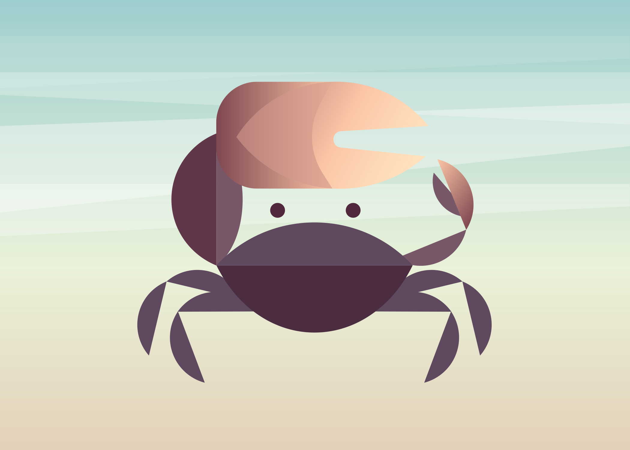 Prints-RGB-5x7_Crab.jpg