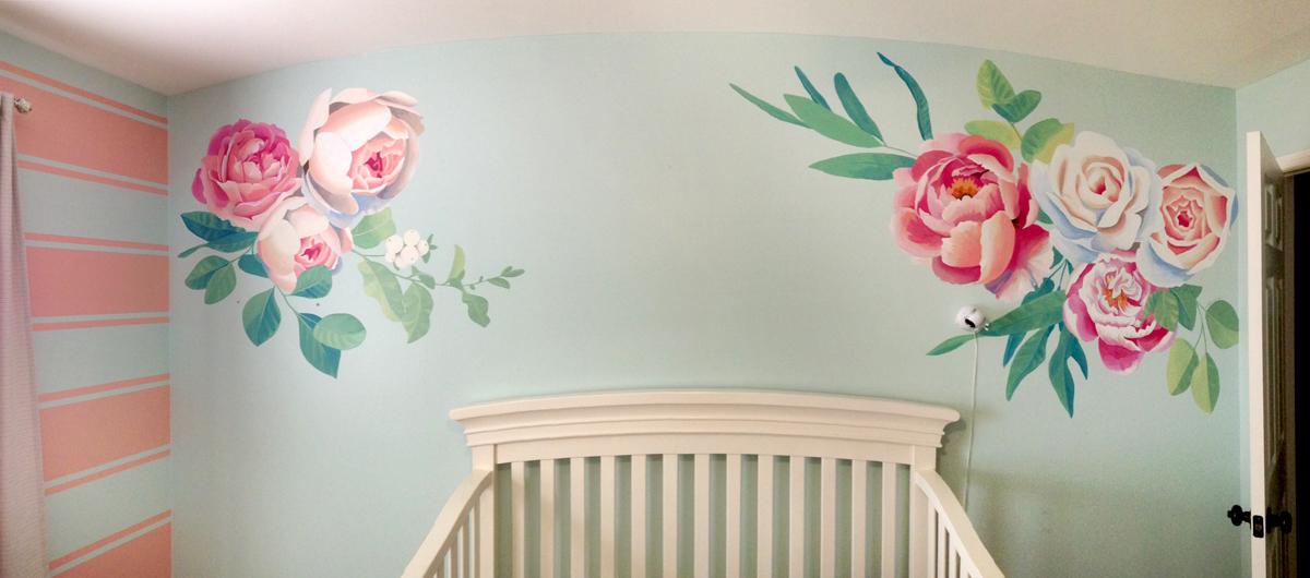 BabyShay-Mural-pano2.jpg