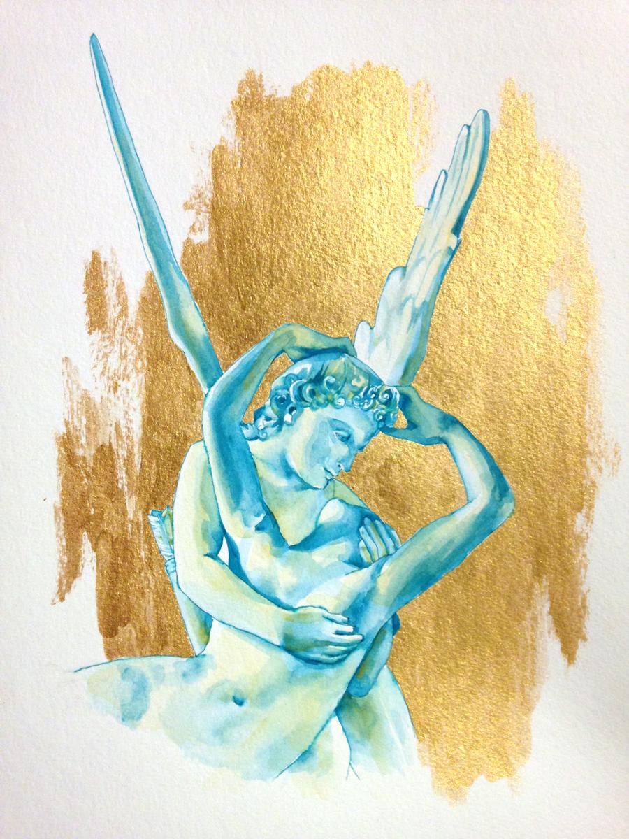 Cupid-Psyche-SophieNemethy.jpg