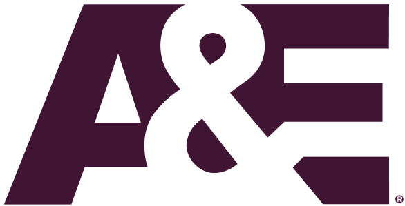 a-and-e-new-logo.png