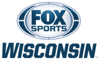 Fox_sports_wisconsin_2012.png