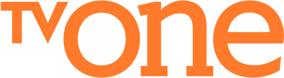TV One logo 2012 new.png