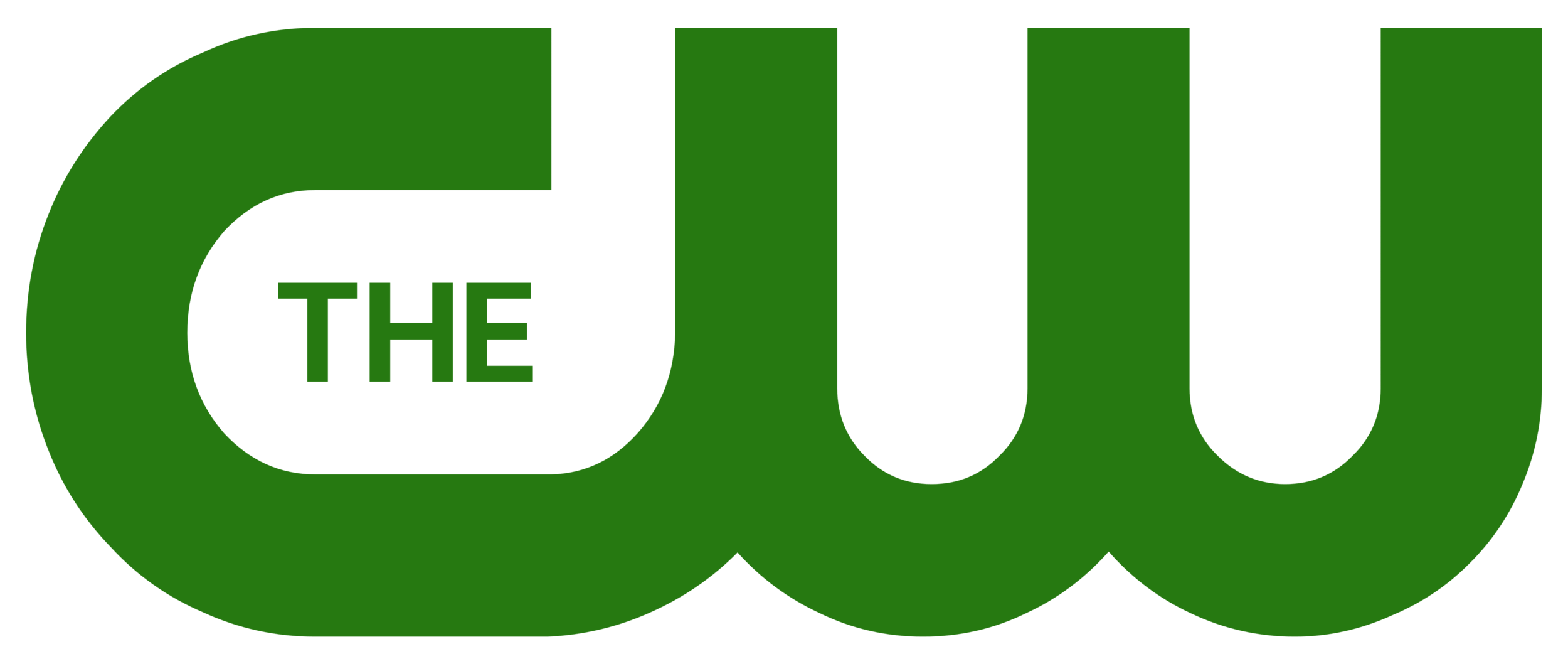 The_CW_logo_4800x2000.png