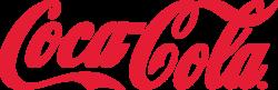Coca-Cola_%28Bold%29.png