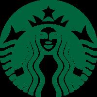 Starbucks_%282011%29.png