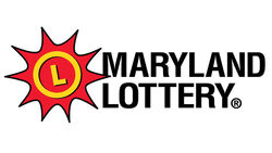 Maryland-Lottery-logo--new-.jpg
