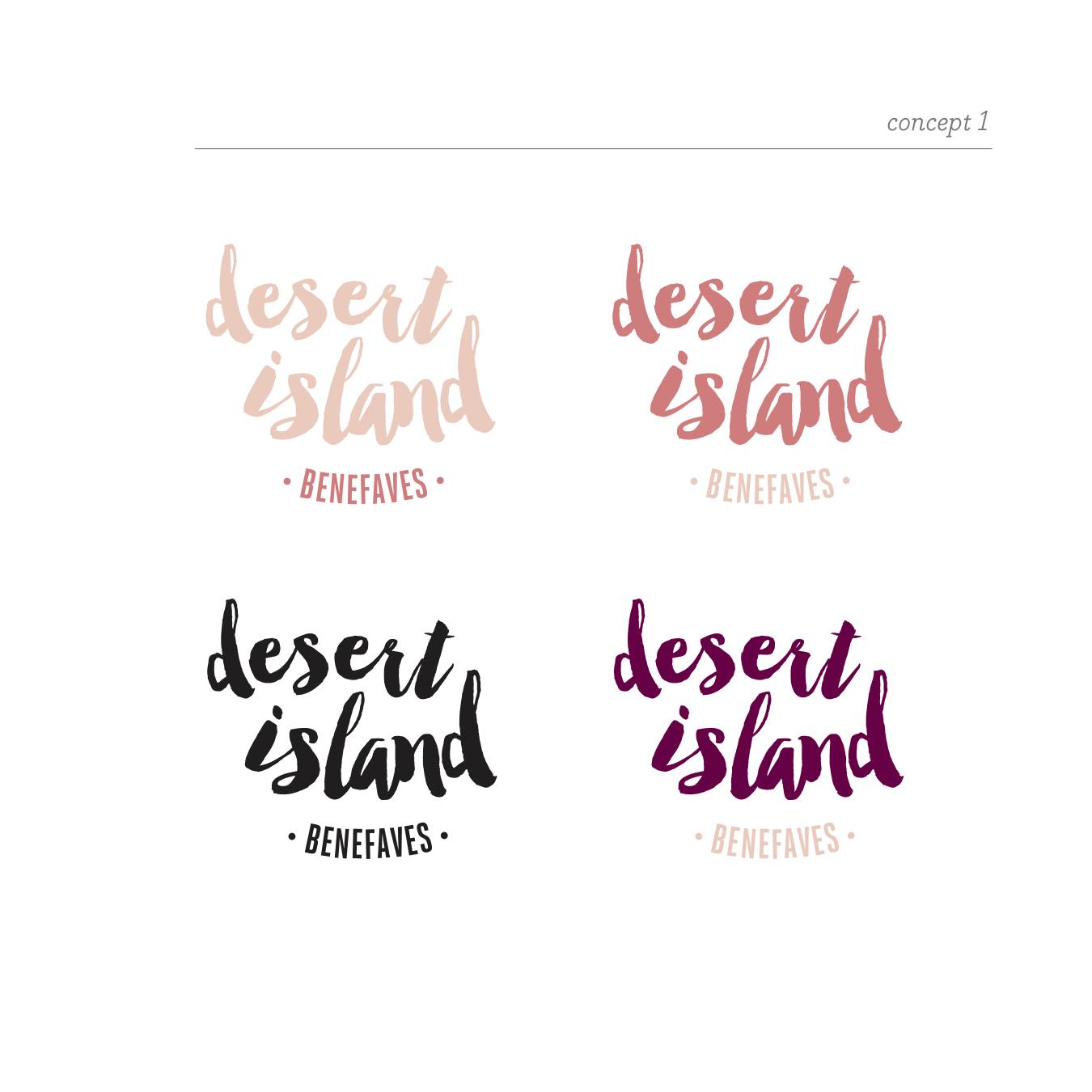 desert-island-sketches_05-03-17_p2.jpg