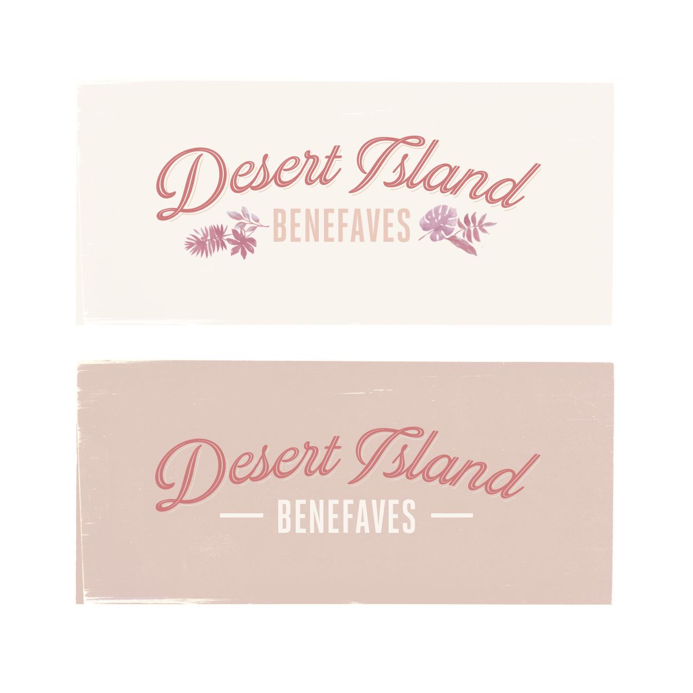 desert-island-sketches_05-03-17_p8.jpg