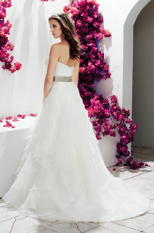 paloma-blanca--gown-1751--alt--mikaella-bridal.png