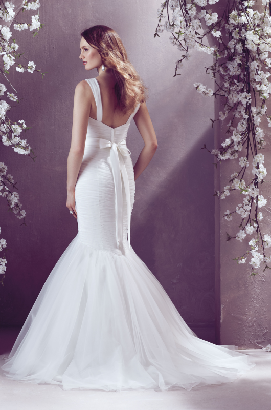 paloma-blanca--gown-1815--alt--mikaella-bridal.png