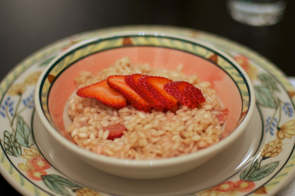 Risotto alle Fragole.jpg