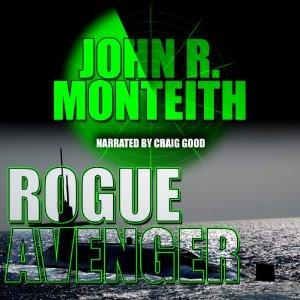 Rogue Avenger Cover.jpg