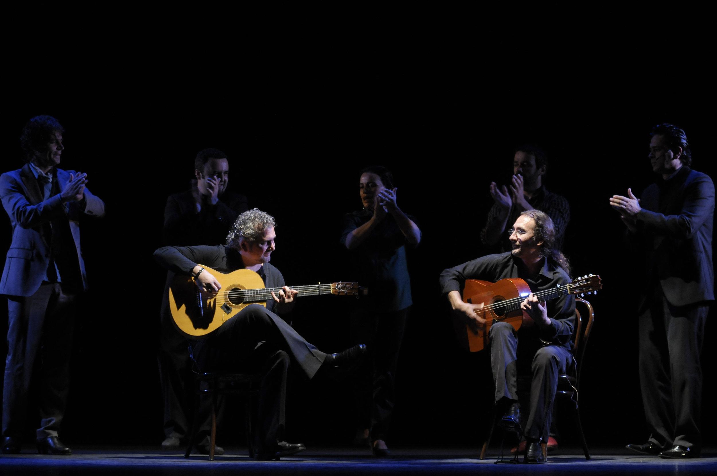 Noche Flamenca -04- Andres D'Elia.jpg