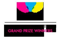 Small-BVEW-winner-badge.png