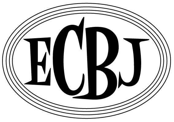 E-CB-J-_-3a_.jpg