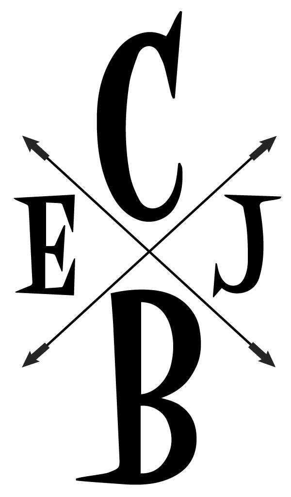 E-CB-J-_13.1.jpg