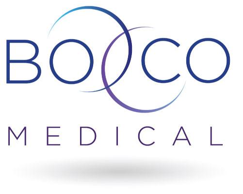BOCO.jpg