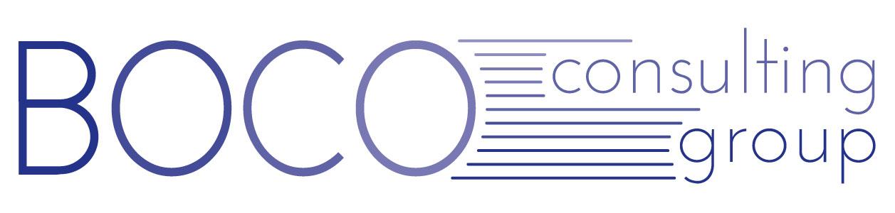 boco-logo_I_color-1.jpg