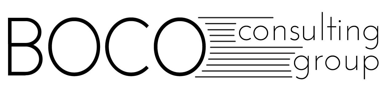 boco-logo_I.jpg