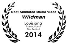 LIFF2014Wildman.png