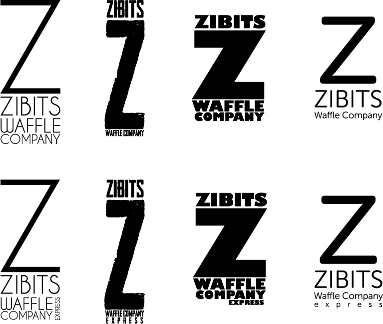 4 ZIBIT WC SAMPLES.jpg