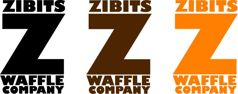 ZIBITS WC-4.jpg