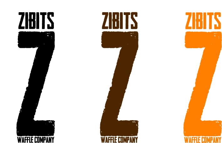 ZIBITS WC-6.jpg