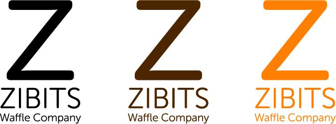 ZIBITS WC-10.jpg