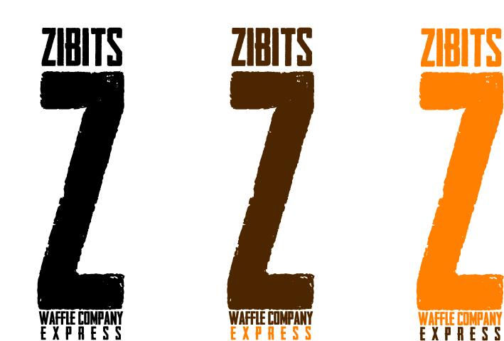 ZIBITS WCE-6.jpg