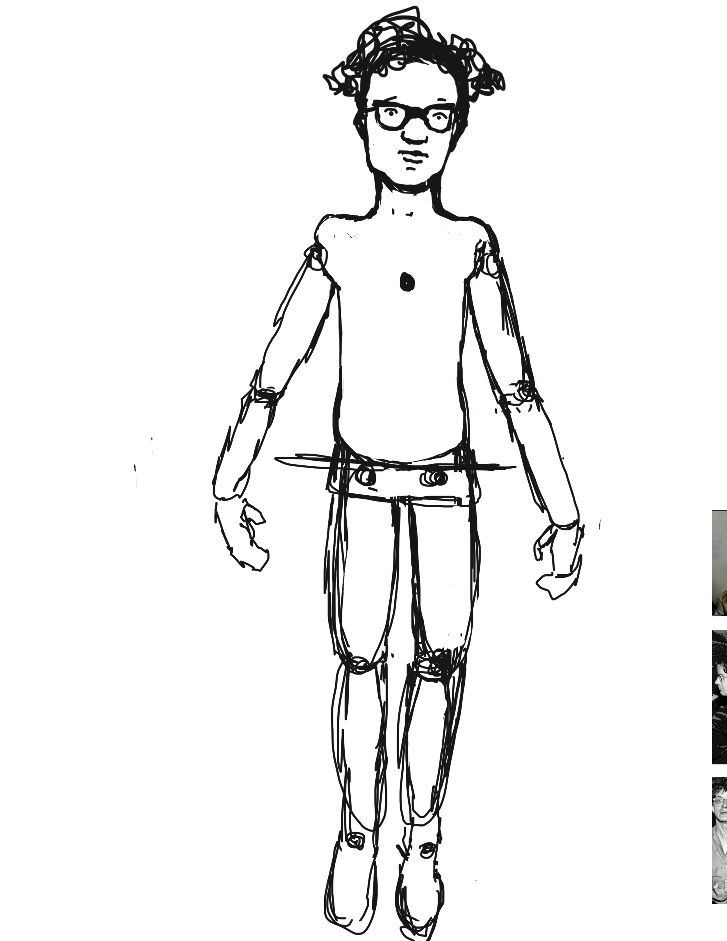 Mark Puppet.png
